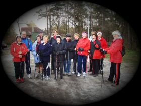 NordicWalk01.JPG