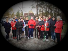 NordicWalk02.JPG