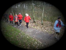 NordicWalk03.JPG