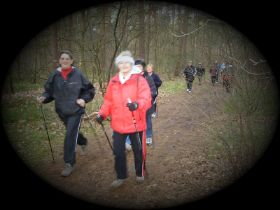 NordicWalk04.JPG